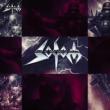 "Sodom: Assista ao lyric vídeo de ""Indoctrination"""