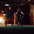 """Eternal Idol: banda disponibiliza vídeo da música """"Black Star"""""""