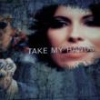 "Somberwind: Confira o lyric video de ""Emptiness"""