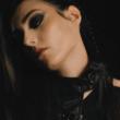 "Walk In Darkness: Assista ao vídeo de ""On The Road To Babylon"""