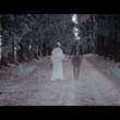 """Panndora: Confira o clipe de """"The Moorland"""""""
