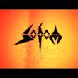 """Sodom: Assista ao vídeo de """"Friendly Fire"""""""