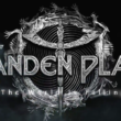 "Vanden Plas: Assista ao clipe de ""When The World Is Falling Down"""