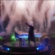 Yoshiki: Baterista do X-Japan divulga teaser de seu  especial que contará com presenças ilustres como Scorpions, Marilyn Manson e Sarah Brightman