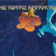 Resenha: YES – The Royal Affair Tour: Live From Las Vegas (2020)