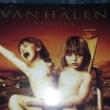 """Sugestão do dia: Van Halen, """"Balance"""""""