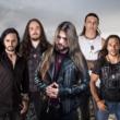 Age of Artemis anuncia Airton Araujo como novo vocalista; assista vídeo