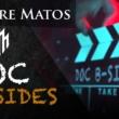Andre Matos – 'Maestro do Rock': Hugo Mariutti conta histórias inusitadas sobre medo de altura para os extras do documentário