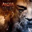 Angra relança 'Hollow' do Aqua remasterizada e revela carta do game 'Magic'