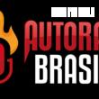 Autoral Brasil Kiss FM traz edição especial de fim de ano com as bandas Surra, Madre Sun, Nebulosa e Postmorten Inc.