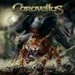 "Caravellus divulga capa de novo álbum ""Inter Mundos"""