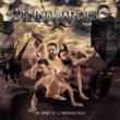 Resenha: Dinnamarque – One Spirit Of a Thousand Faces (2020)