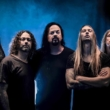 Evergrey: dueto com James LaBrie (Dream Theater) e anúncio de turnê