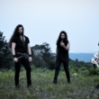 Fighter: Novo single e vídeo clipe traz participação especial de Aquiles Priester