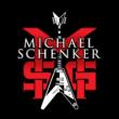 Michael Schenker Group fala sobre o seu vindouro disco.