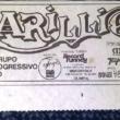 Especial: … PRA FICAR!!! – Marillion no Brasil (1992)