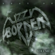 Resenha: Lizzy Borden – Best of Lizzy Borden Vol. 2 (2020)
