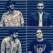 """ROCKET FIVE: Novo álbum """"Universal Soul"""" já está disponível!"""