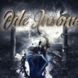 Ode Insone: Confirmados no festival online do canal Heavy Talk, HOJE