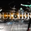 Fighter: Finalizando projeto com o lançamento do último vídeo de álbum ao vivo