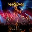 Shaman lança single de 'More' ao vivo em todas as plataformas digitais