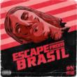 """Snow lança novo single Stoner """"Escape From Brasil"""" inspirado em """"Fuga de Nova York"""""""