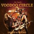 Resenha: Voodoo Circle – Locked & Loaded (2020)