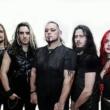 Wolfheart And The Ravens: Lançando novo video clipe no festival Caio Indica neste domingo