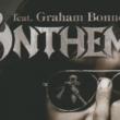 Resenha: Anthem – Explosive!! -Studio Jam (2020)