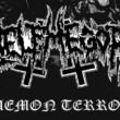 Resenha: Belphegor – Necrodaemon Terrorsathan (re-release) 2020
