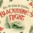 Resenha: Blackmore's Night- Here We Come A-Caroling (2020) EP