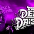 The Dead Daisies: Banda lança novo single