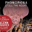 Resenha: Phenomena – Still The Night (2020)