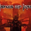 Resenha: Ashes of Ares – Throne Of Iniquity (2020) EP