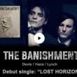 The Banishment: Projeto com George Lynch inicia campanha de crowdfunding