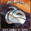 """Helloween: Novo single da banda intitulado """"SKYFALL"""" sai em abril"""
