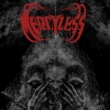 Resenha: Mercyless -The Mother of All Plagues + EP (2020)