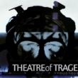 Resenha: Theatre Of Tragedy – Musique (20th Anniversary Edition) 2020