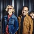 TRANSATLANTIC: super grupo prog lançará próximo álbum em duas versões completamente diferentes. Confira singles.