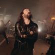 """Moonspell: Assista ao vídeo de """"Common Prayers"""""""