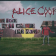 "Alice Cooper: Confira o lyric video de ""Our Love Will Change The World"""