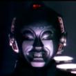"Clipe Clássico HB: Styx, ""Mr. Roboto"""
