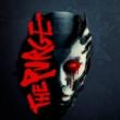 Within Temptationlançaclipe de'The Purge'