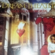 """Sugestão do dia: Dream Theater, """"Images and Words"""""""