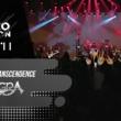 "Angra: ""Light Of Transcendence"" do ""ØMNI"" ganha vídeo ao vivo"