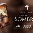 "Angra lança graphic novel baseada nas letras de ""Temple of Shadows"" e vídeo de ""Travelers of Time"" ao vivo"