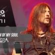 """Angra: lançado vídeo ao vivo de """"The Bottom of my Soul"""" do álbum """"Ømni"""""""