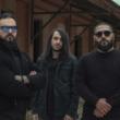 """Hranice Abyss lança vídeo de estreia """"Violation Of Human Condition"""""""