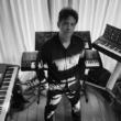 Eloy Fritsch: Discografia é disponibilizada nas plataformas digitais