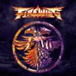 FireWing: Nova promessa do metal sinfônico prepara single de estreia